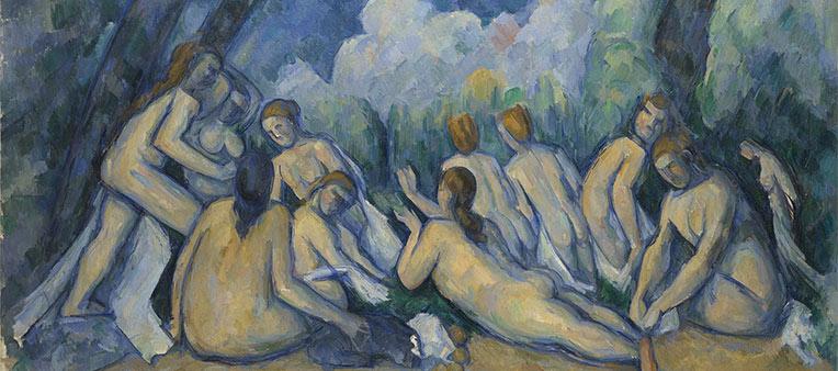 Cezanne-bagnanti-dettaglio